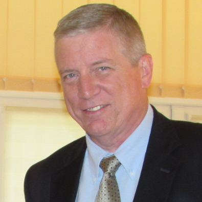 Dan Sehested - Missionary to Romania