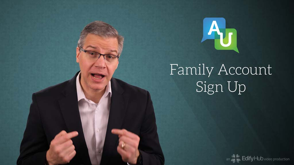 Family Accountability Monitoring with Accountable2You Software