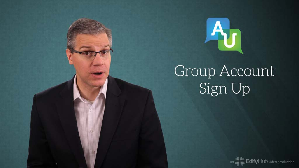 Church / Small Group Accountability Monitoring with Accountable2You Software