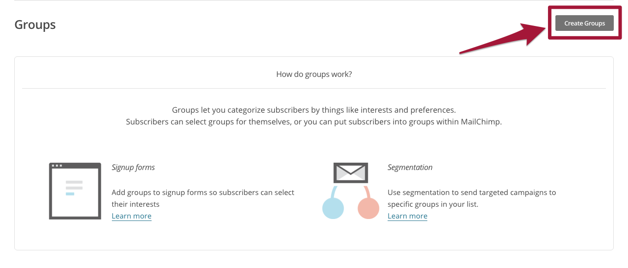 MailChimp-CreateGroups